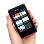 Nokia Asha 501 Specs, Price And Review By Tecmetic