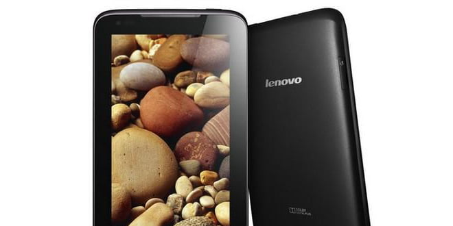 New Lenovo X910/K6 Specs, Price And Review