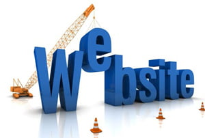 Why a Website is so Essential For Your Business