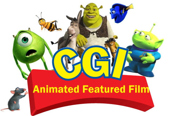 Awesome Things That You Didn't Know About CGI Animation Software
