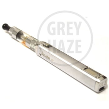 Our Top Finds: Quality Ecig Starter Kits On Sale Right Now
