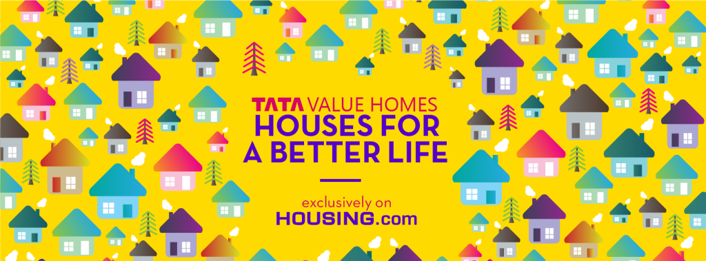 The Dynamics of TVH Projects and housing.com Partnership