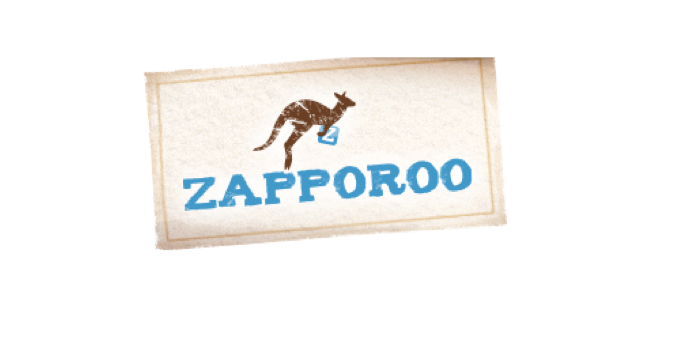 How To Make Mobile App Using Zapporoo?