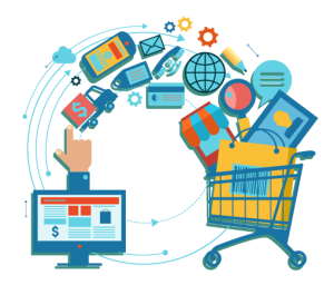 What You Need to Know About Starting an Ecommerce Site