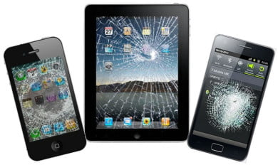 Best Cell Phone Repair in Baltimore MD, Computer Repair in Baltimore MD