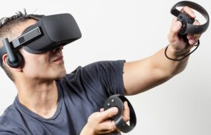 Is virtual reality gaming heading down the hill in 2016??